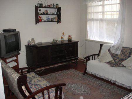 Casa 4 Dorm, Menino Deus, Porto Alegre (83298) - Foto 5