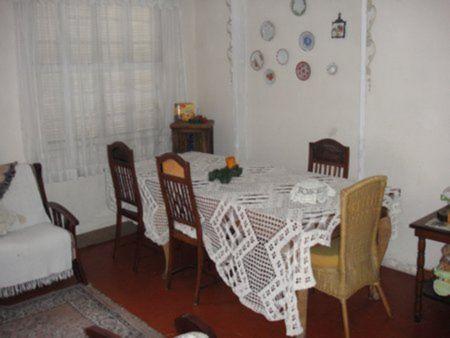 Casa 4 Dorm, Menino Deus, Porto Alegre (83298) - Foto 7