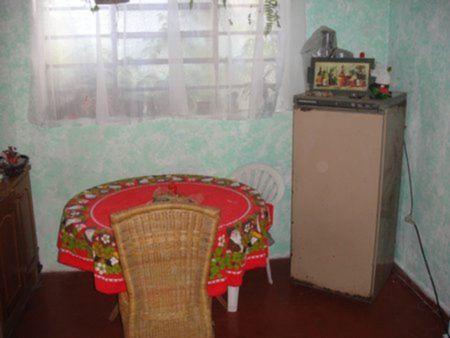 Casa 4 Dorm, Menino Deus, Porto Alegre (83298) - Foto 8