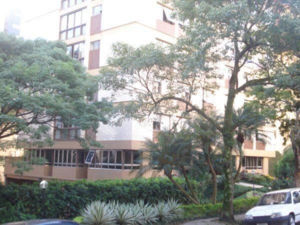 Gran Via - Apto 4 Dorm, Rio Branco, Porto Alegre (83402)