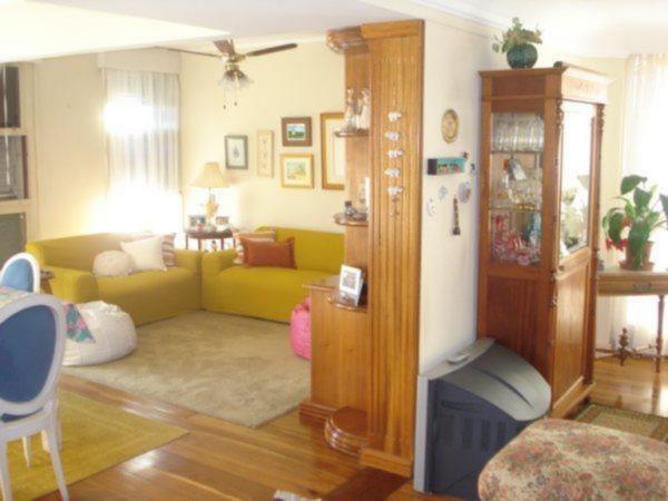 Gran Via - Apto 4 Dorm, Rio Branco, Porto Alegre (83402) - Foto 2