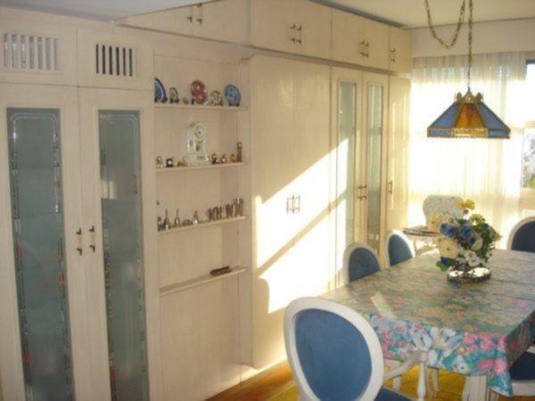 Gran Via - Apto 4 Dorm, Rio Branco, Porto Alegre (83402) - Foto 5