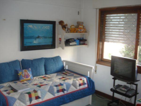 Gran Via - Apto 4 Dorm, Rio Branco, Porto Alegre (83402) - Foto 7