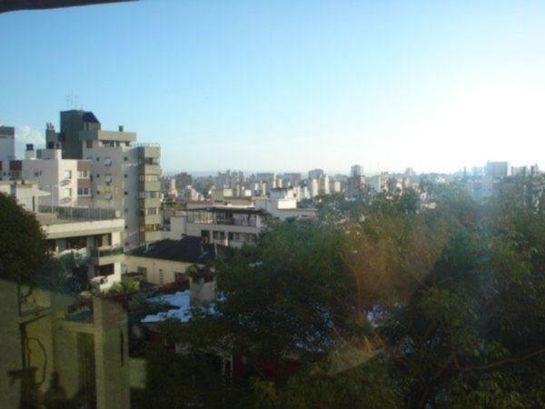 Gran Via - Apto 4 Dorm, Rio Branco, Porto Alegre (83402) - Foto 10