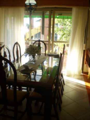 Casa 3 Dorm, Jardim Itu Sabará, Porto Alegre (83751) - Foto 5