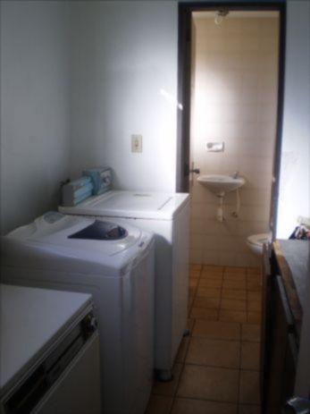 Casa 3 Dorm, Jardim Itu Sabará, Porto Alegre (83751) - Foto 9