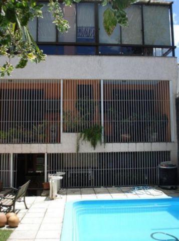 Ducati Imóveis - Casa 5 Dorm, Jardim São Pedro - Foto 6