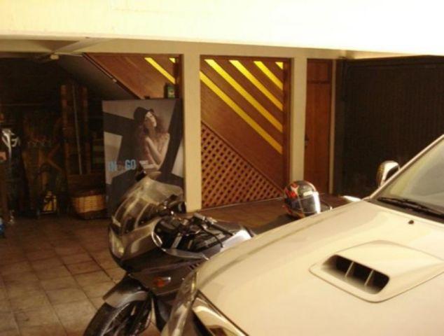 Ducati Imóveis - Casa 5 Dorm, Jardim São Pedro - Foto 7