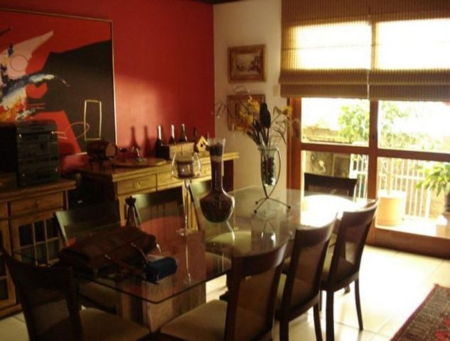Ducati Imóveis - Casa 5 Dorm, Jardim São Pedro - Foto 15