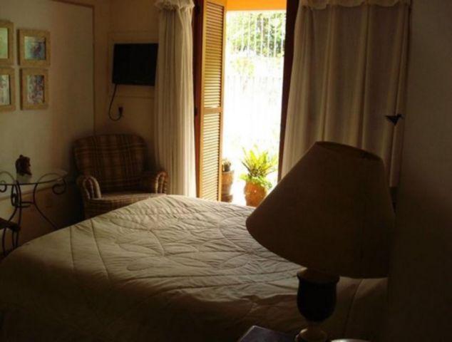 Ducati Imóveis - Casa 5 Dorm, Jardim São Pedro - Foto 24