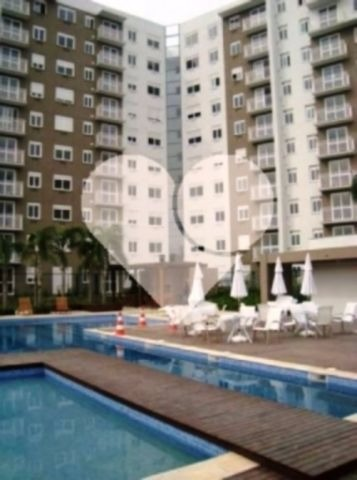Vidaviva Clube Iguatemi - Apto 2 Dorm, Jardim Itu Sabará, Porto Alegre - Foto 13