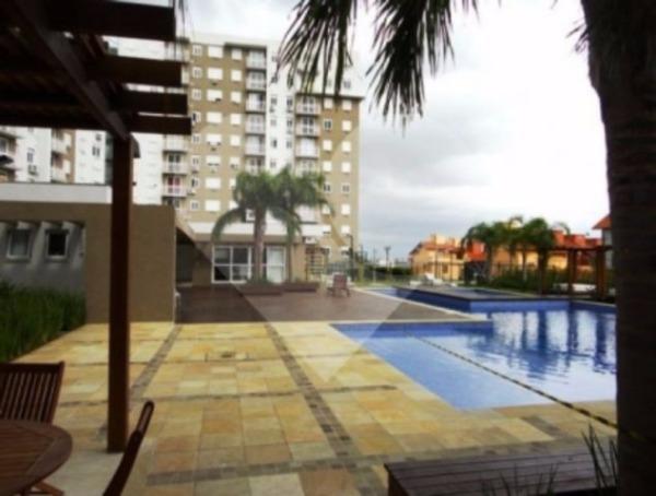 Vidaviva Clube Iguatemi - Apto 2 Dorm, Jardim Itu Sabará, Porto Alegre - Foto 16