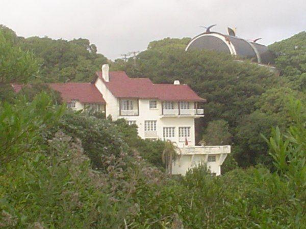 Casa 6 Dorm, Teresópolis, Porto Alegre (83888) - Foto 2