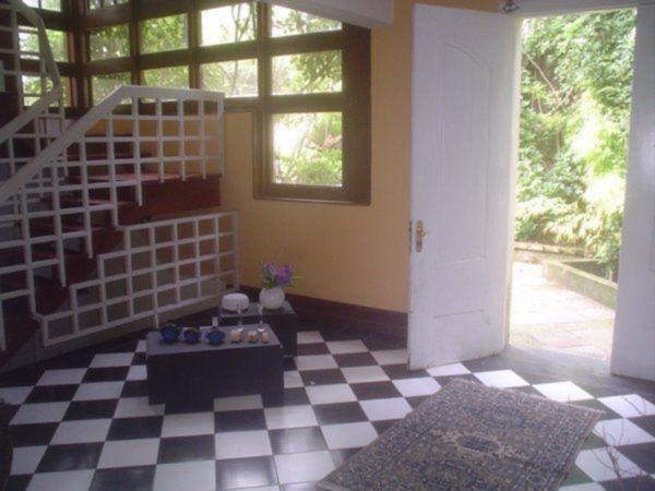 Casa 6 Dorm, Teresópolis, Porto Alegre (83888) - Foto 3