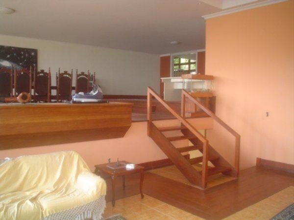 Casa 6 Dorm, Teresópolis, Porto Alegre (83888) - Foto 5