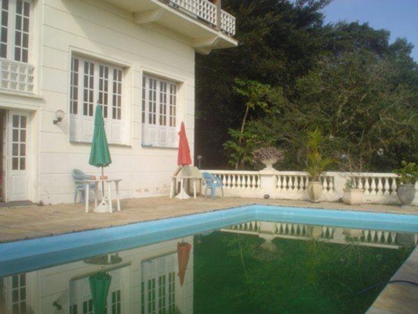 Casa 6 Dorm, Teresópolis, Porto Alegre (83888) - Foto 8