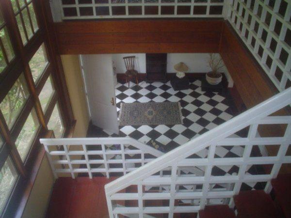 Casa 6 Dorm, Teresópolis, Porto Alegre (83888) - Foto 10