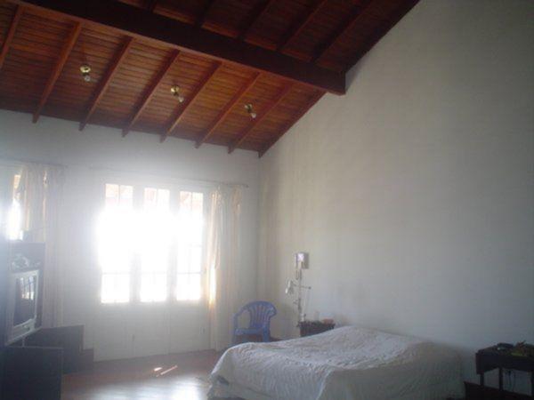 Casa 6 Dorm, Teresópolis, Porto Alegre (83888) - Foto 11