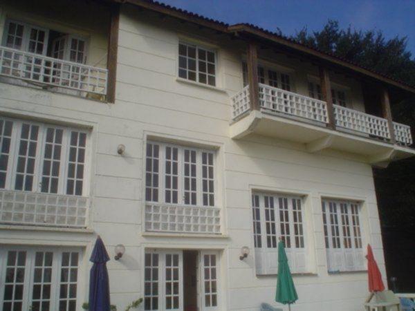 Casa 6 Dorm, Teresópolis, Porto Alegre (83888) - Foto 14
