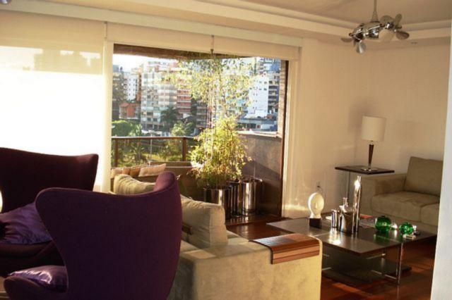 Bloco 1 - Cobertura 3 Dorm, Bela Vista, Porto Alegre (84264) - Foto 2