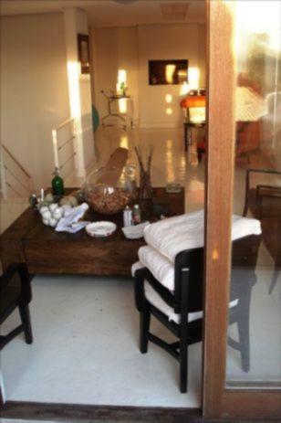Bloco 1 - Cobertura 3 Dorm, Bela Vista, Porto Alegre (84264) - Foto 3
