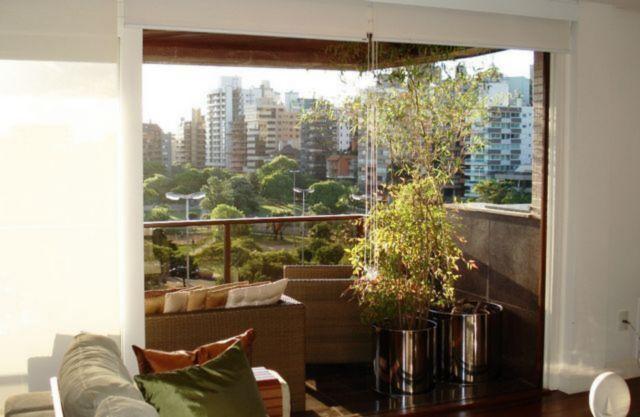 Bloco 1 - Cobertura 3 Dorm, Bela Vista, Porto Alegre (84264) - Foto 4