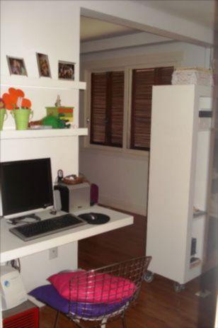 Bloco 1 - Cobertura 3 Dorm, Bela Vista, Porto Alegre (84264) - Foto 5