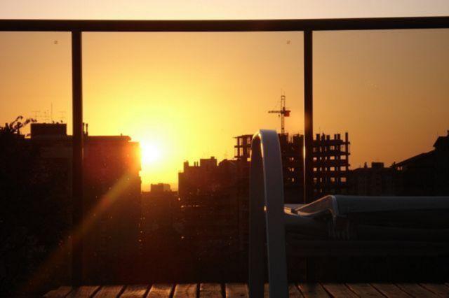 Bloco 1 - Cobertura 3 Dorm, Bela Vista, Porto Alegre (84264) - Foto 6