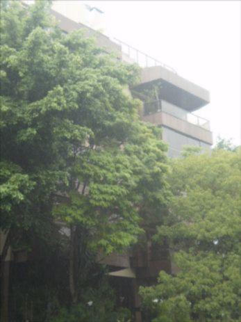 Bloco 1 - Cobertura 3 Dorm, Bela Vista, Porto Alegre (84264) - Foto 11