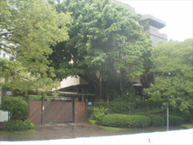 Bloco 1 - Cobertura 3 Dorm, Bela Vista, Porto Alegre (84264) - Foto 12