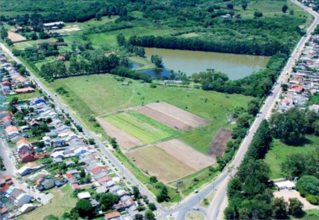 Edifício Park Oliveira - Terreno, Belém Novo, Porto Alegre (84887)