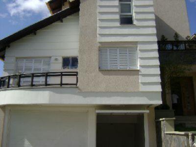 Casa 5 Dorm, Ipanema, Porto Alegre (84900)