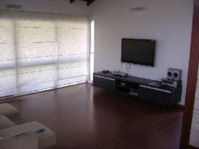 Casa 5 Dorm, Ipanema, Porto Alegre (84900) - Foto 2