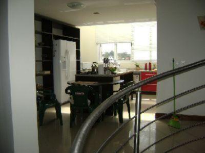Casa 5 Dorm, Ipanema, Porto Alegre (84900) - Foto 4