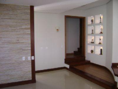 Casa 5 Dorm, Ipanema, Porto Alegre (84900) - Foto 5