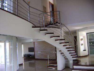 Casa 5 Dorm, Ipanema, Porto Alegre (84900) - Foto 6