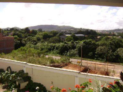 Casa 5 Dorm, Ipanema, Porto Alegre (84900) - Foto 8