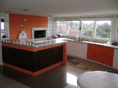 Casa 5 Dorm, Ipanema, Porto Alegre (84900) - Foto 9