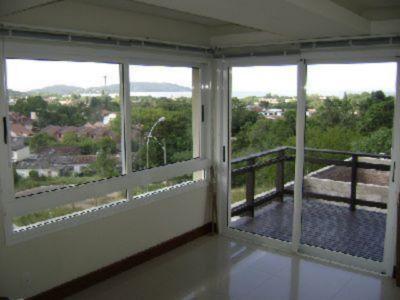 Casa 5 Dorm, Ipanema, Porto Alegre (84900) - Foto 10