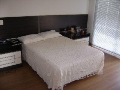 Casa 5 Dorm, Ipanema, Porto Alegre (84900) - Foto 15