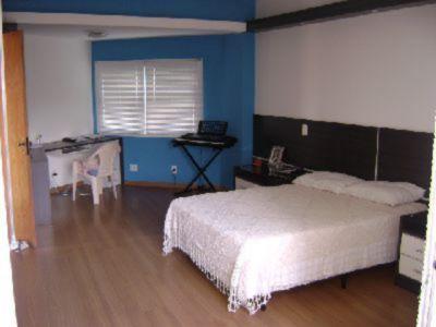Casa 5 Dorm, Ipanema, Porto Alegre (84900) - Foto 16
