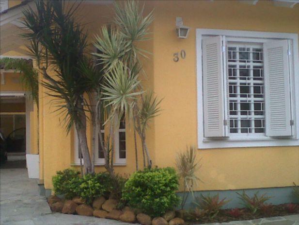 Casa 4 Dorm, Espírito Santo, Porto Alegre (85151) - Foto 2