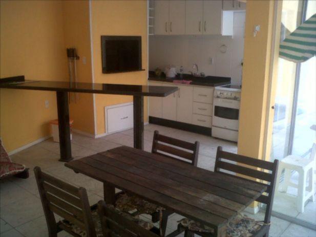 Casa 4 Dorm, Espírito Santo, Porto Alegre (85151) - Foto 4