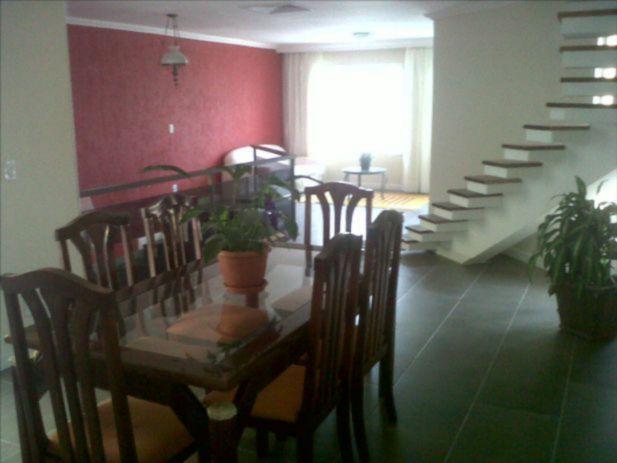 Casa 4 Dorm, Espírito Santo, Porto Alegre (85151) - Foto 7