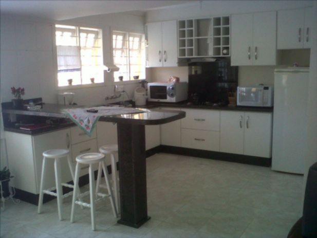 Casa 4 Dorm, Espírito Santo, Porto Alegre (85151) - Foto 11