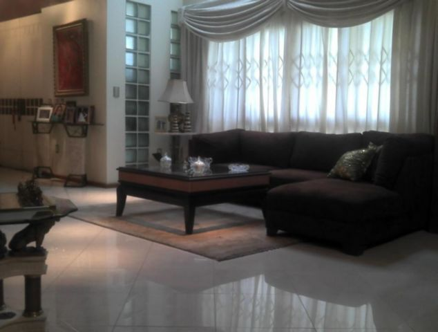 Casa 3 Dorm, Três Figueiras, Porto Alegre (85330) - Foto 5