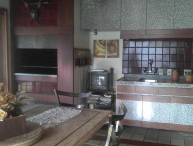 Casa 3 Dorm, Três Figueiras, Porto Alegre (85330) - Foto 8