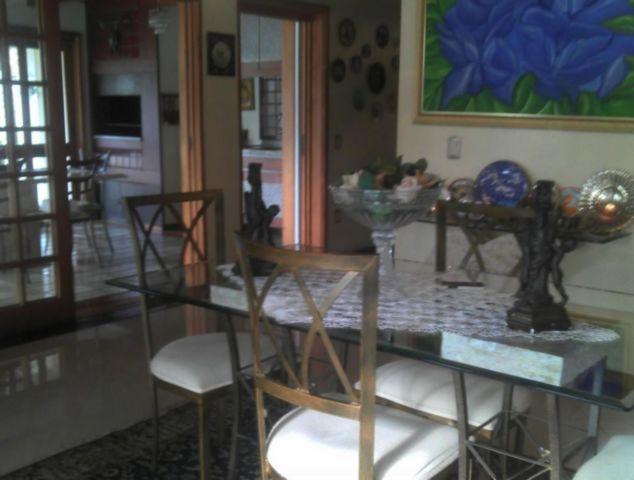 Casa 3 Dorm, Três Figueiras, Porto Alegre (85330) - Foto 9