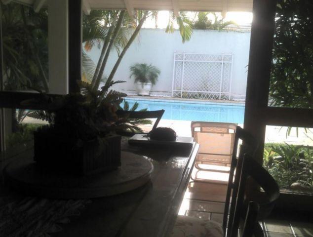 Casa 3 Dorm, Três Figueiras, Porto Alegre (85330) - Foto 10