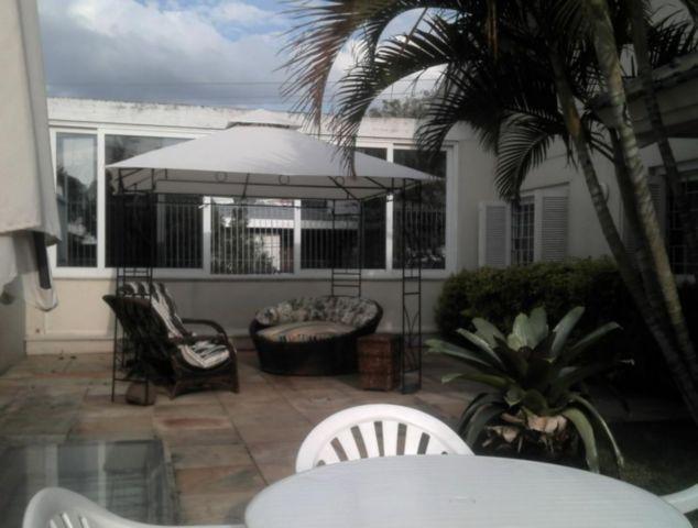 Casa 3 Dorm, Três Figueiras, Porto Alegre (85330) - Foto 11